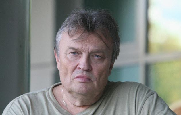 Krzysztof Cugowski /Smulczyński /East News