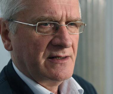 Krzysztof Czabański: Żółta kartka dla Jacka Kurskiego