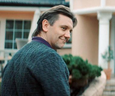Krzysztof Czeczot: Nie wiem, co Martyniuk myśli o filmie