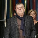 Krzysztof Globisz dostał rolę w serialu