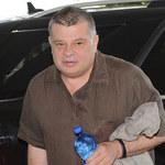 """Krzysztof Globisz nadal nie odzyskał mowy. """"Rehabilitacja może trwać jeszcze długo"""""""