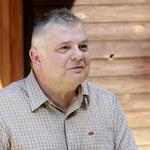Krzysztof Globisz: Nieocenione wsparcie żony
