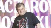 Krzysztof Globisz: Pojawiły się kolejne kłopoty ze zdrowiem!