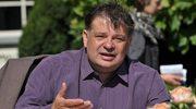 Krzysztof Globisz: Tajemnica jego zdrowienia