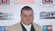 Krzysztof Globisz w roli głównej