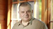 Krzysztof Globisz wciąż potrzebuje wsparcia