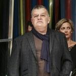 Krzysztof Globisz wrócił na plan serialu! Ekipa przecierała oczy ze zdumienia!