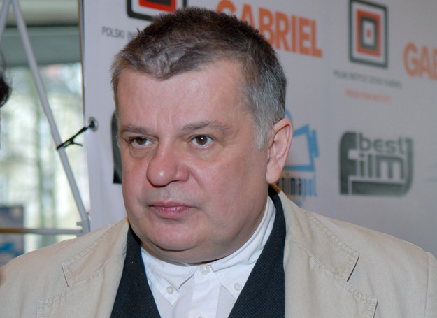 Krzysztof Globisz /MWMedia