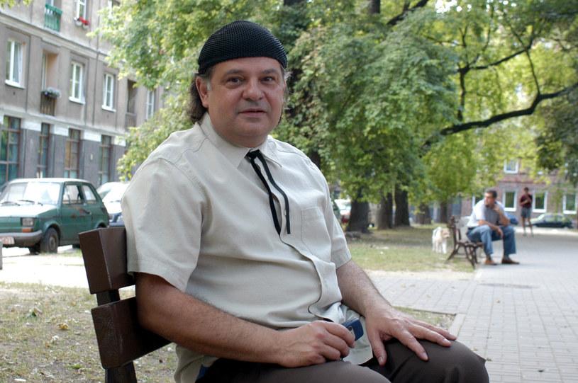 Krzysztof Globisz /Mikulski /AKPA