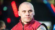 Krzysztof Głowacki bokserskim mistrzem świata