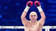 Krzysztof Głowacki pokonał Maksima Własowa i został tymczasowym mistrzem świata