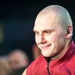 Krzysztof Głowacki potężnym ciosem znokautował rywala już w pierwszej rundzie