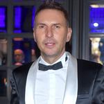 Krzysztof Gojdź apeluje do kobiet