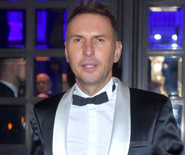 Krzysztof Gojdź: dlaczego zniknął z show-biznesu?