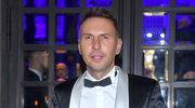 Krzysztof Gojdź: Przepiękna miłość