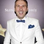 Krzysztof Gojdź znowu jest singlem! Zdradził, co będzie robił dalej