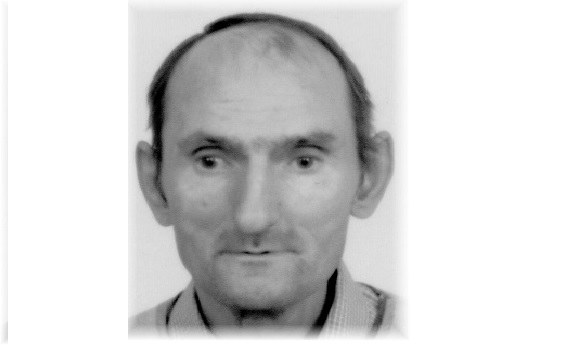 Krzysztof Graczyk (KPP w Poddębicach) /