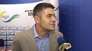 Krzysztof Hołowczyc: Aktywność fizyczna jest elementem lepszego życia