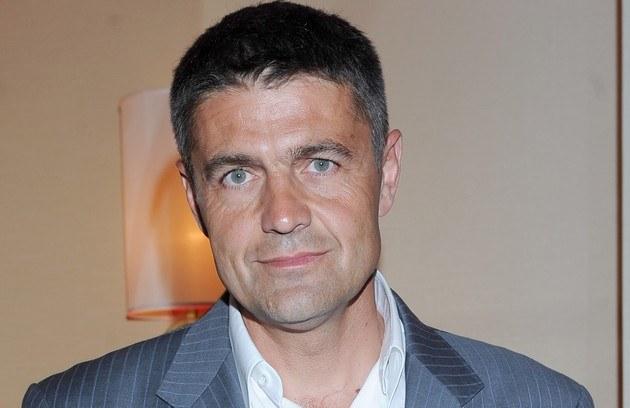 Krzysztof Hołowczyc /- /MWMedia