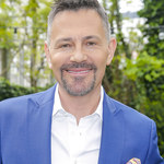 Krzysztof Ibisz: Chciałbym jeszcze się zakochać...