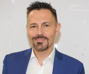 Krzysztof Ibisz: Dbam o to, by bawili się inni