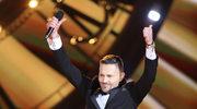 Krzysztof Ibisz kończy 55 lat. Jak będzie celebrował urodziny?