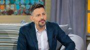 Krzysztof Ibisz o śmierci ojca: W sercu ogromny żal i smutek
