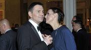 Krzysztof Ibisz pokazał wyjątkowe zdjęcie z byłą żoną! Mają co świętować!