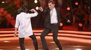 Krzysztof Ibisz: Pokonałem lęk przed tańcem