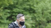 Krzysztof Ibisz: Przewodnik po Berlinie