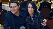 Krzysztof Ibisz wróci do byłej żony? Prezenter zabrał głos