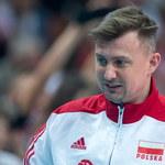 Krzysztof Ignaczak: Zabrakło taktycznego rysu trenera. Zawodnicy zostali zostawieni sami sobie