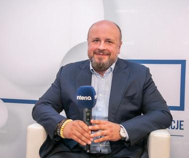 Krzysztof Inglot, Personnel Service: Polski rynek pracy czeka na Białorusinów