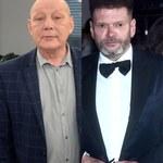 Krzysztof Jackowski nie pomógł Krzysztofowi Rutkowskiemu szukać Iwony Wieczorek! Co za słowa