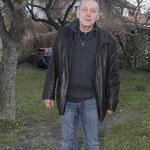 Krzysztof Jackowski podzielił się kolejną przerażającą wizją! Mówił o tym już w lutym