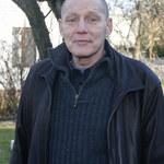 Krzysztof Jackowski pomógł w sprawie śmierci Piotra Woźniaka-Staraka. Ile zapłaciła mu rodzina zmarłego?!