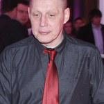 Krzysztof Jackowski przekazał fatalne wieści! Podał datę, kiedy stanie się najgorsze!