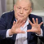Krzysztof Jackowski przestrzega przed kryzysem! Jasnowidz radzi, jak zarządzać pieniędzmi w 2021 roku