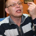 Krzysztof Jackowski ujawnia, jak będzie wyglądała Polska po końcu pandemii COVID-19!