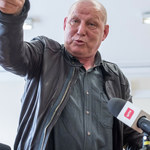 Krzysztof Jackowski ujawnia prawdę o uchodźcach na granicy polsko-białoruskiej!
