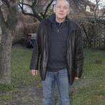 Krzysztof Jackowski ujawnił datę końca koronawirusa! A jednak!