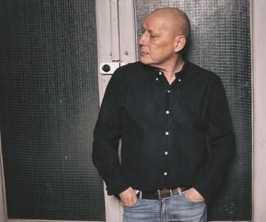 Krzysztof Jackowski: Zmarli pomagają mi się odnaleźć