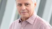 Krzysztof Janczar nie ma co liczyć na emeryturę