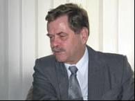 Krzysztof Janik /RMF