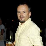 """Krzysztof """"Kasa"""" Kasowski szczęśliwym ojcem!"""