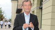 Krzysztof Kiersznowski szykuje się do urlopu z dziećmi!