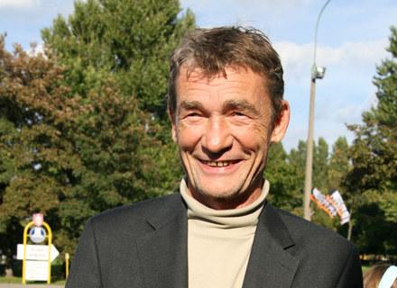 Krzysztof Kiersznowski /MWMedia