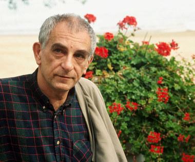 Krzysztof Kieślowski: 25 lat od śmierci