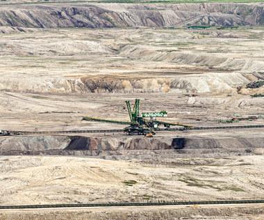 Krzysztof Kilian: Skąd to zdziwienie w sprawie kopalni Turów?