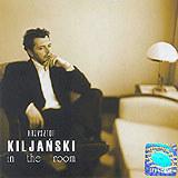 Krzysztof Kiljański /